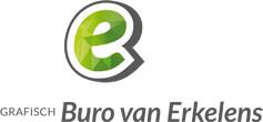 Buro van Erkelens